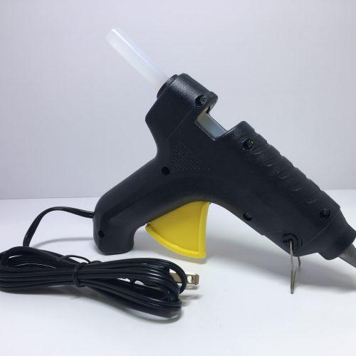熱熔膠槍LC606N