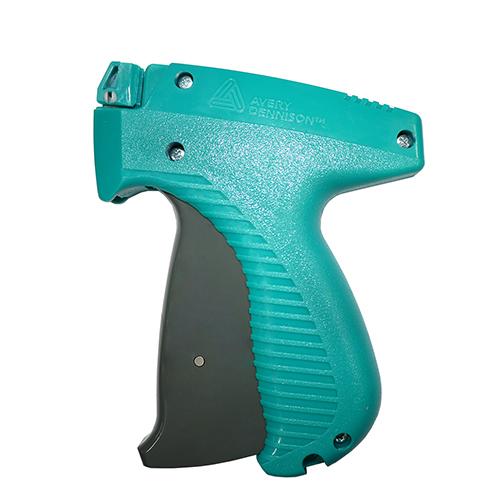 吊牌槍 Mark III Pistol Tool Attacher