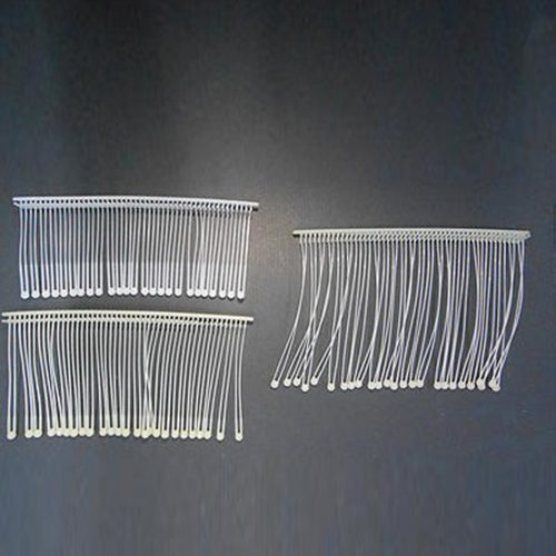 雙針排釘CP-203
