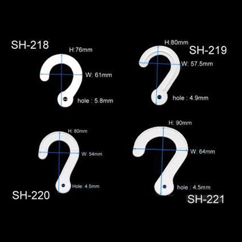 SH218-21