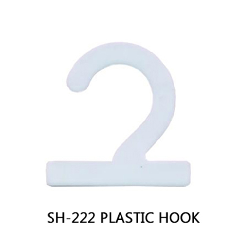 SH222.