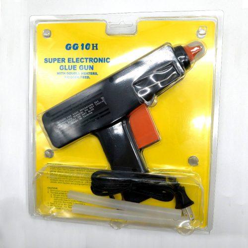 GG-10H-6 (1000 x 1000 )