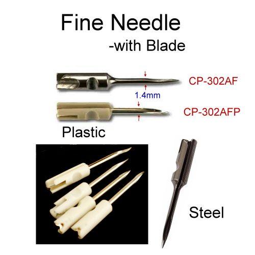 Needle (1000 x 1000 ) -5